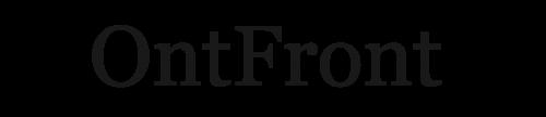Ontfront_logo